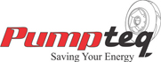 Pumpteq Logo Medium